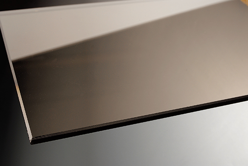 002-bronce-getoent-lexikon