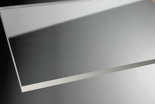 001-klarglas-lexikon