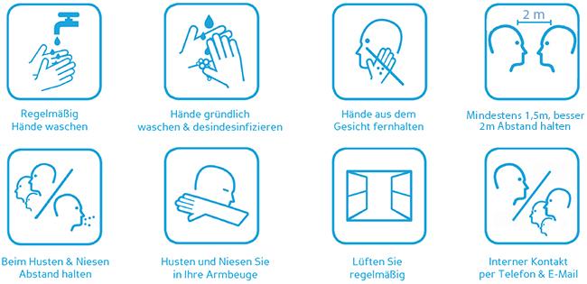 Hygienetipps-2m-Web