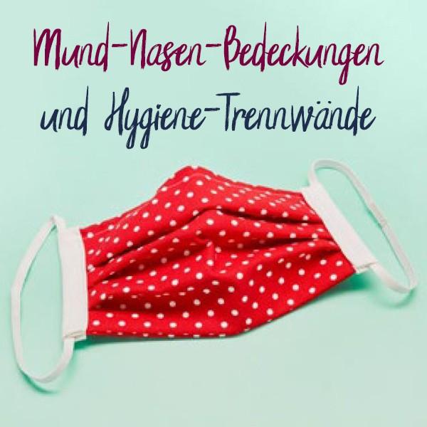 Mund-Nasen-Bedeckungen_Trennwaende
