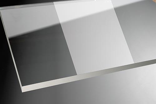 045-intima-lexikon