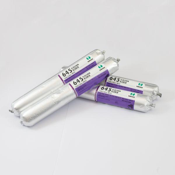 1-Komponenten-Spezialkleber - 6 Beutel