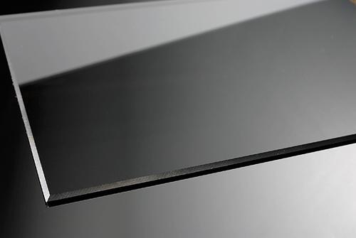 003-grau-getoent-lexikon