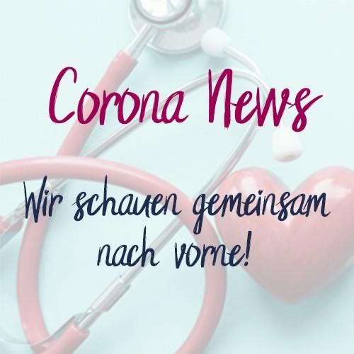 Corona-News-20-03-2020