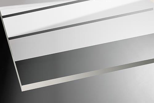 041-lines-lexikon
