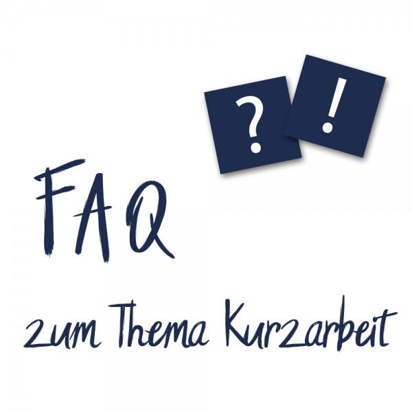 FAQ-Bild-fuer-Web